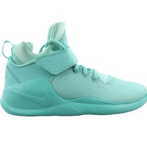 243dd4c6e133b6 ... cheap nike shoes womens kwazi mid basketball shoe hyper turquoise 57782  f573c